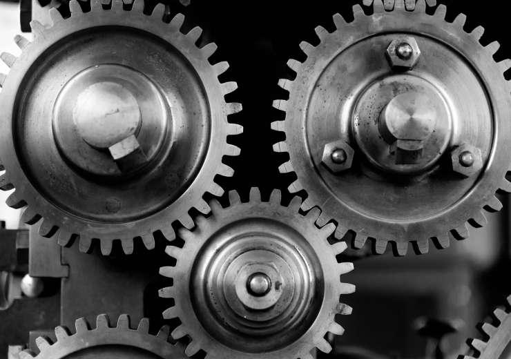 Metal Fabrication Software